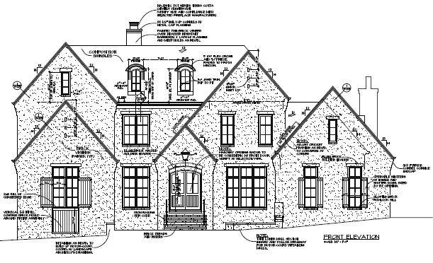 8151 Heirloom Blvd (Lot 11013), College Grove, TN 37046 - College Grove, TN real estate listing