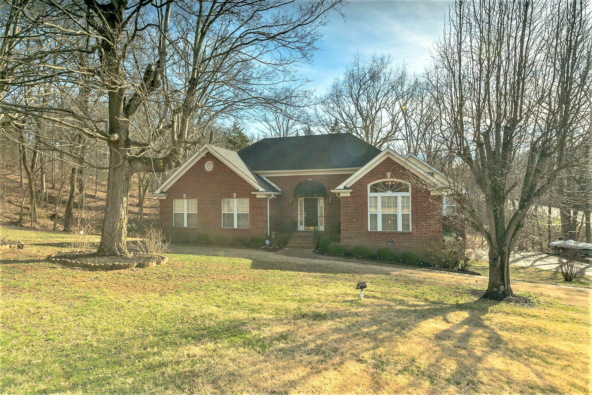1000 Cherry Springs Dr, Cottontown, TN 37048 - Cottontown, TN real estate listing