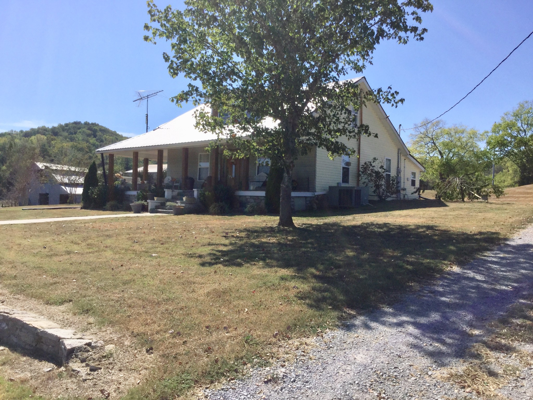 1559 Springplace RD, Lewisburg, TN 37091 - Lewisburg, TN real estate listing