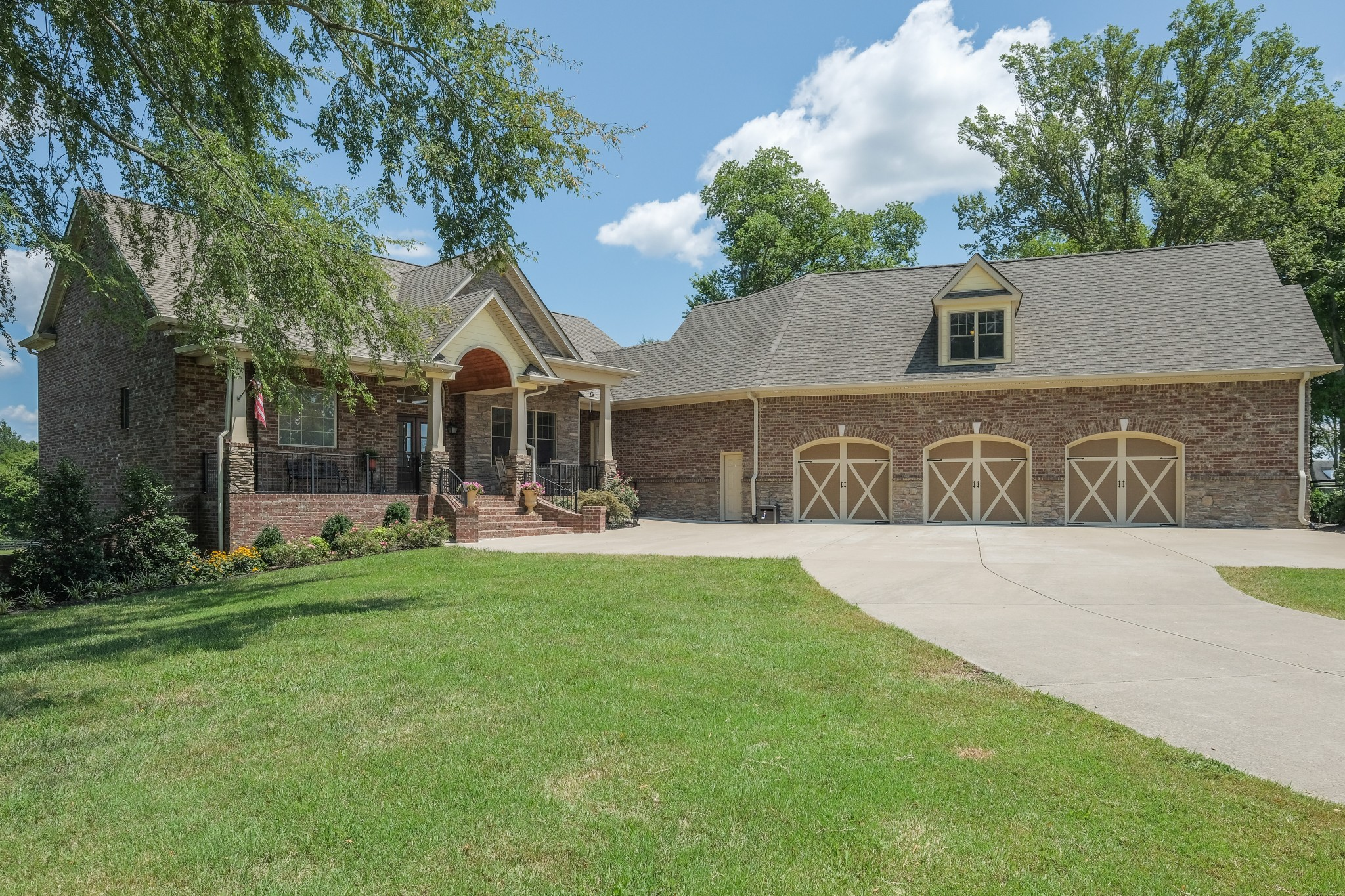 4294 Central Valley Rd, Murfreesboro, TN 37129 - Murfreesboro, TN real estate listing