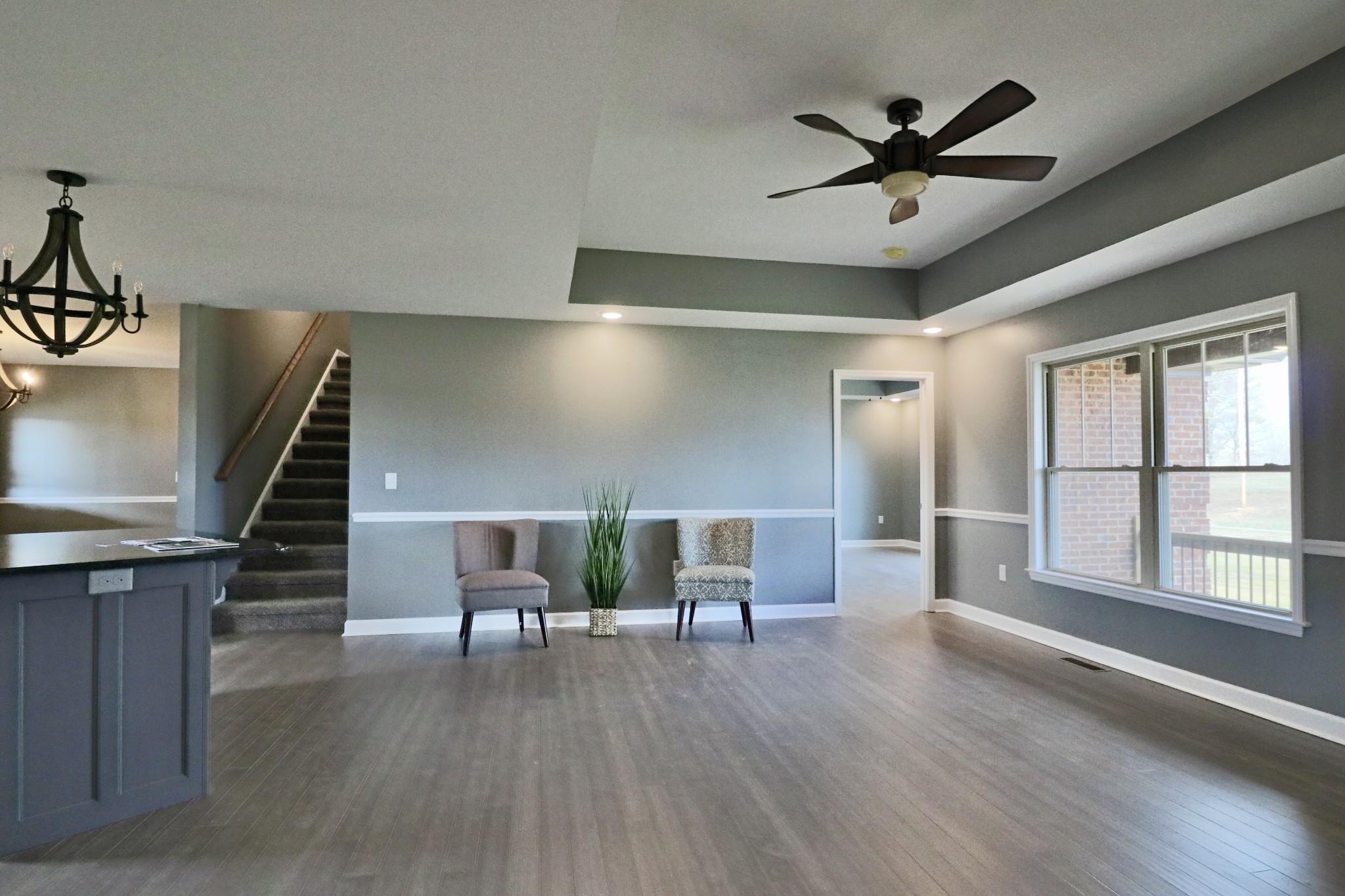 23 Bunting Ln., Summertown, TN 38483 - Summertown, TN real estate listing