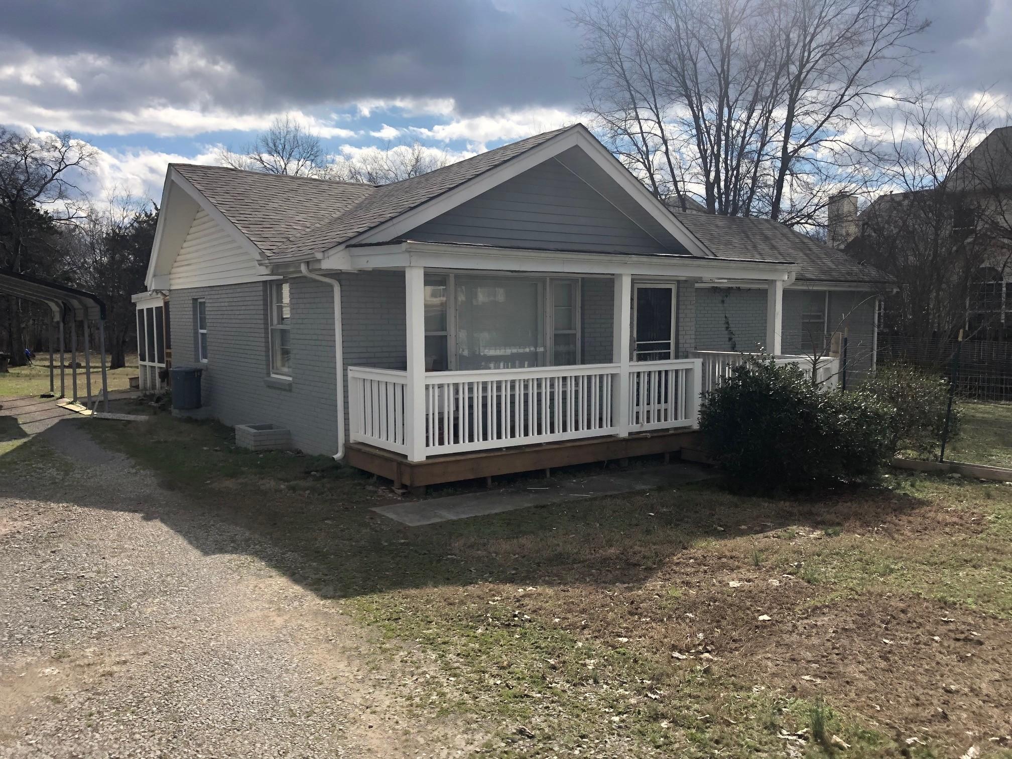 6324 Mount View Rd, Antioch, TN 37013 - Antioch, TN real estate listing