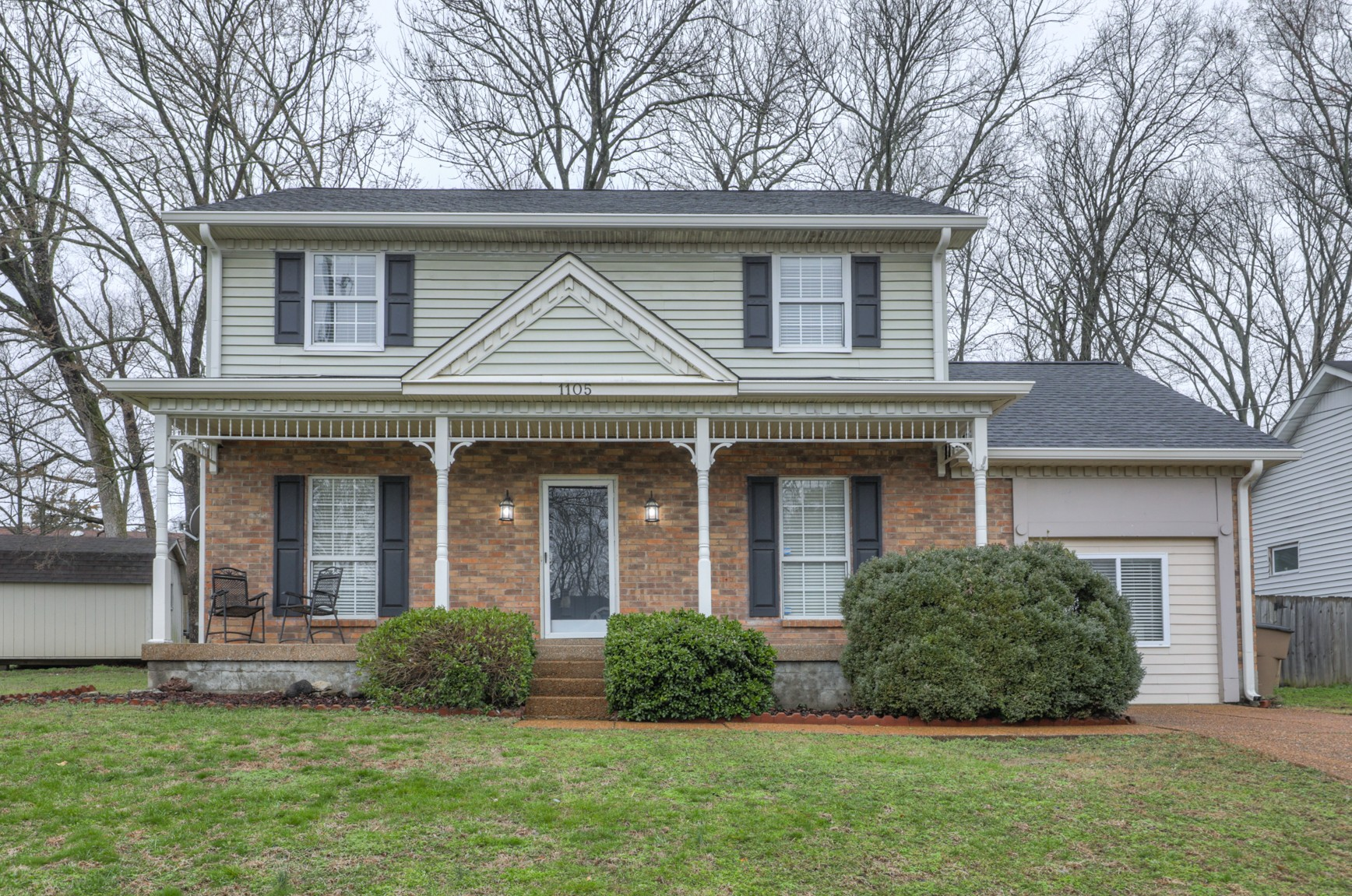 1105 Sebetha Ct, Antioch, TN 37013 - Antioch, TN real estate listing