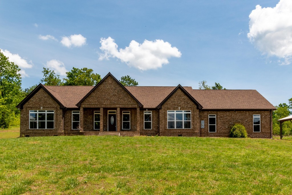 1362 Cliff Amos Rd, Spring Hill, TN 37174 - Spring Hill, TN real estate listing