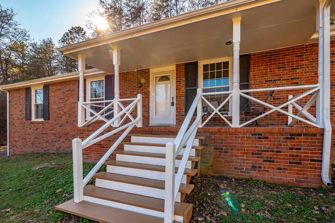 1154 Indian Springs Rd, Pegram, TN 37143 - Pegram, TN real estate listing