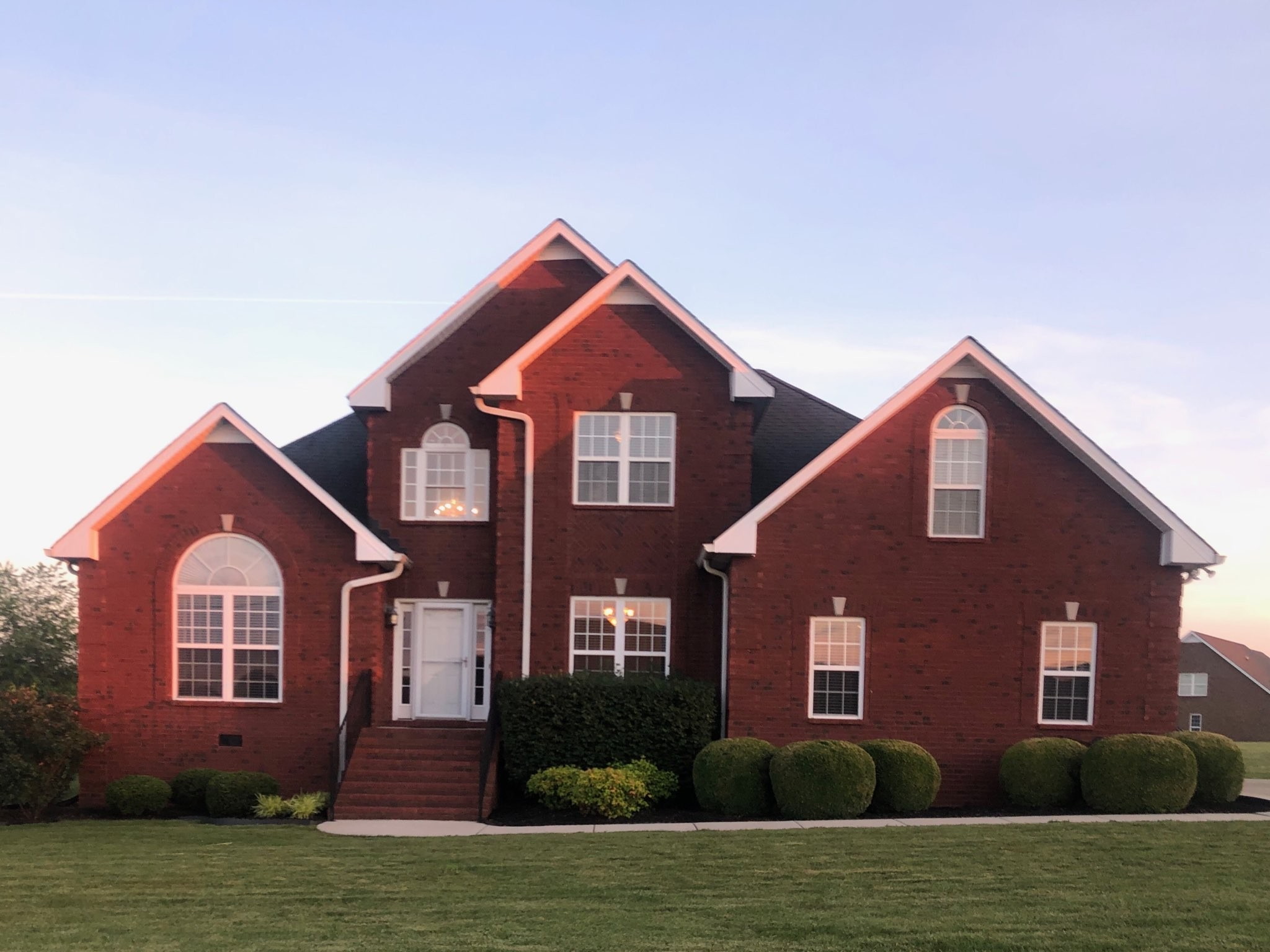 98 Aberdeen Ave, Hillsboro, TN 37342 - Hillsboro, TN real estate listing