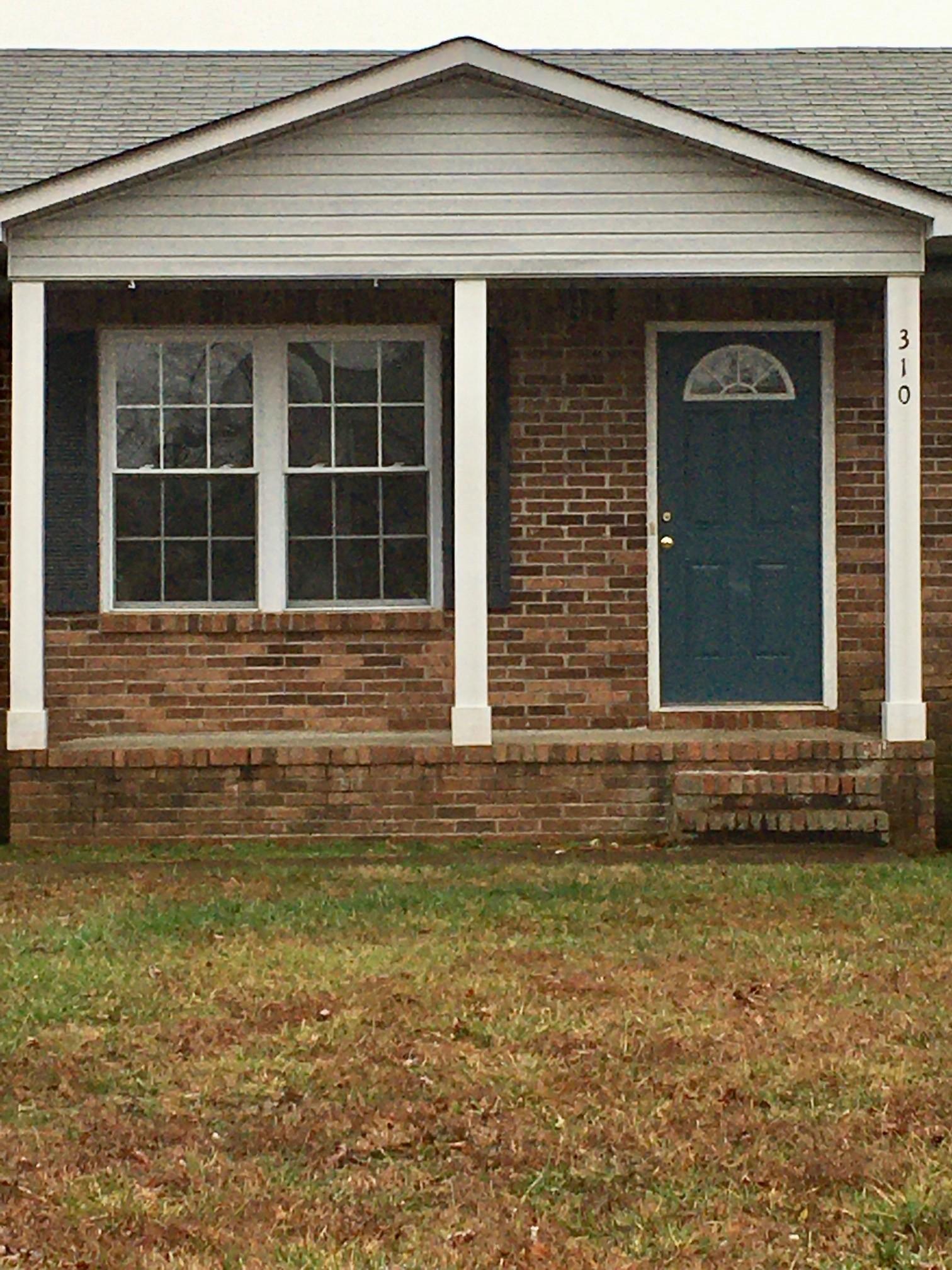 310 Atlantic Ave, Oak Grove, KY 42262 - Oak Grove, KY real estate listing
