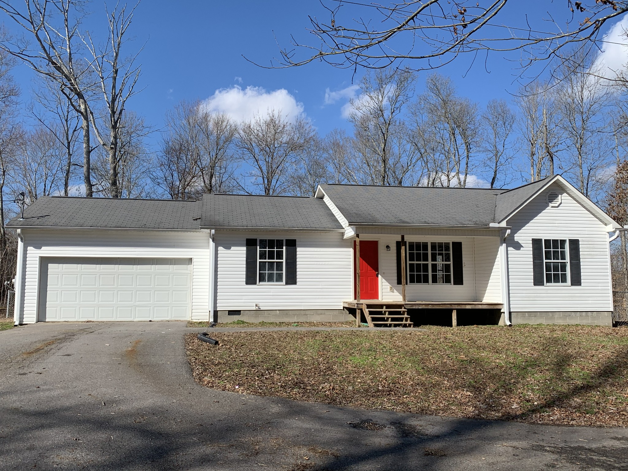 6071 Holladay Rd, Holladay, TN 38341 - Holladay, TN real estate listing