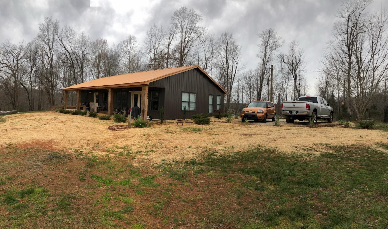 4822 Dunn Rd, Baxter, TN 38544 - Baxter, TN real estate listing