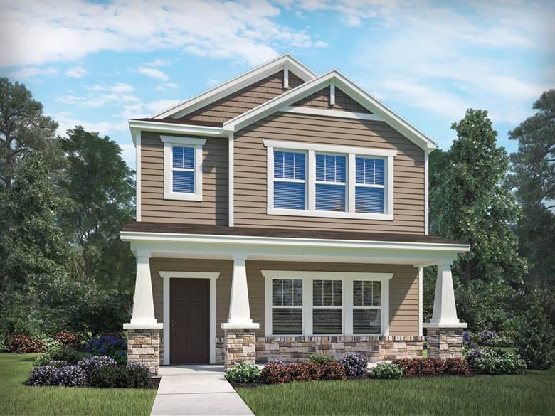 3261 Longstalk Rd, Antioch, TN 37013 - Antioch, TN real estate listing