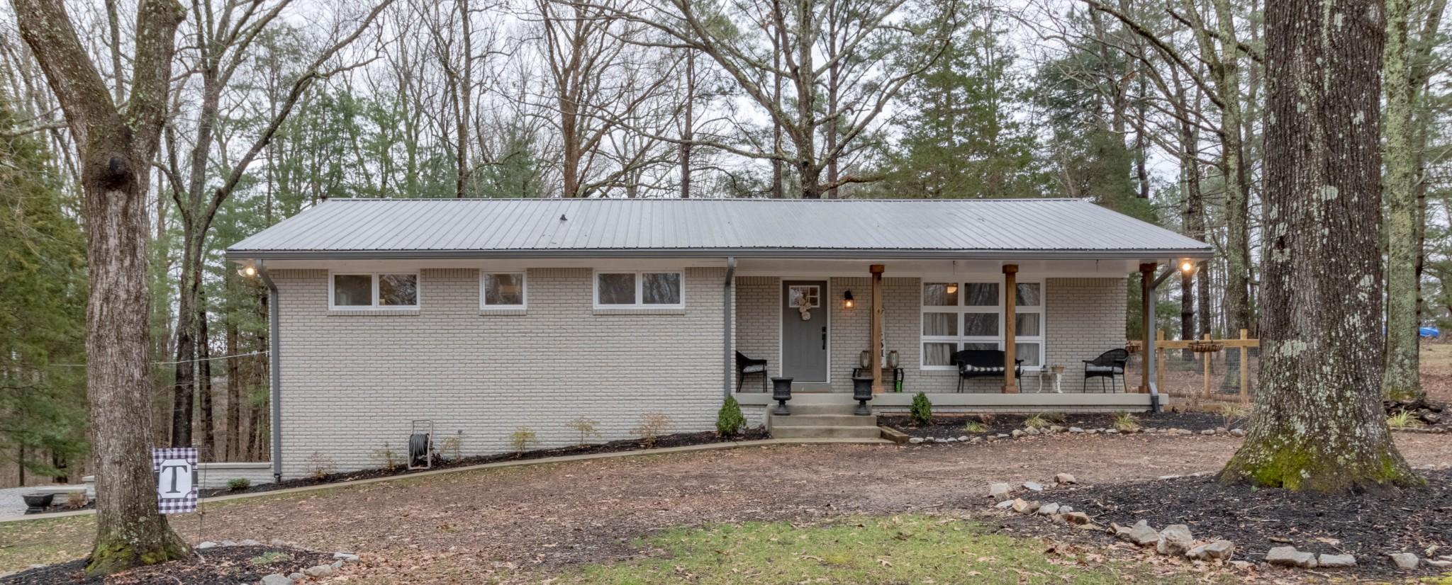 3243 Ball Rd, Cunningham, TN 37052 - Cunningham, TN real estate listing