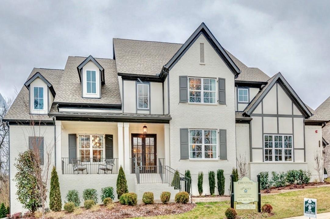 1007 FIRESTONE DRIVE, Franklin, TN 37067 - Franklin, TN real estate listing