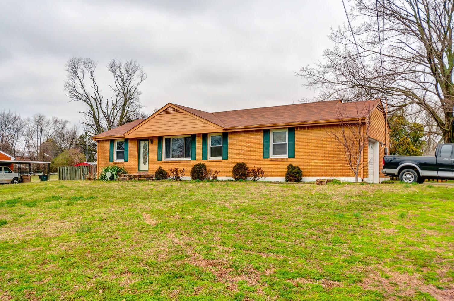 386 Ocala Dr, Nashville, TN 37211 - Nashville, TN real estate listing