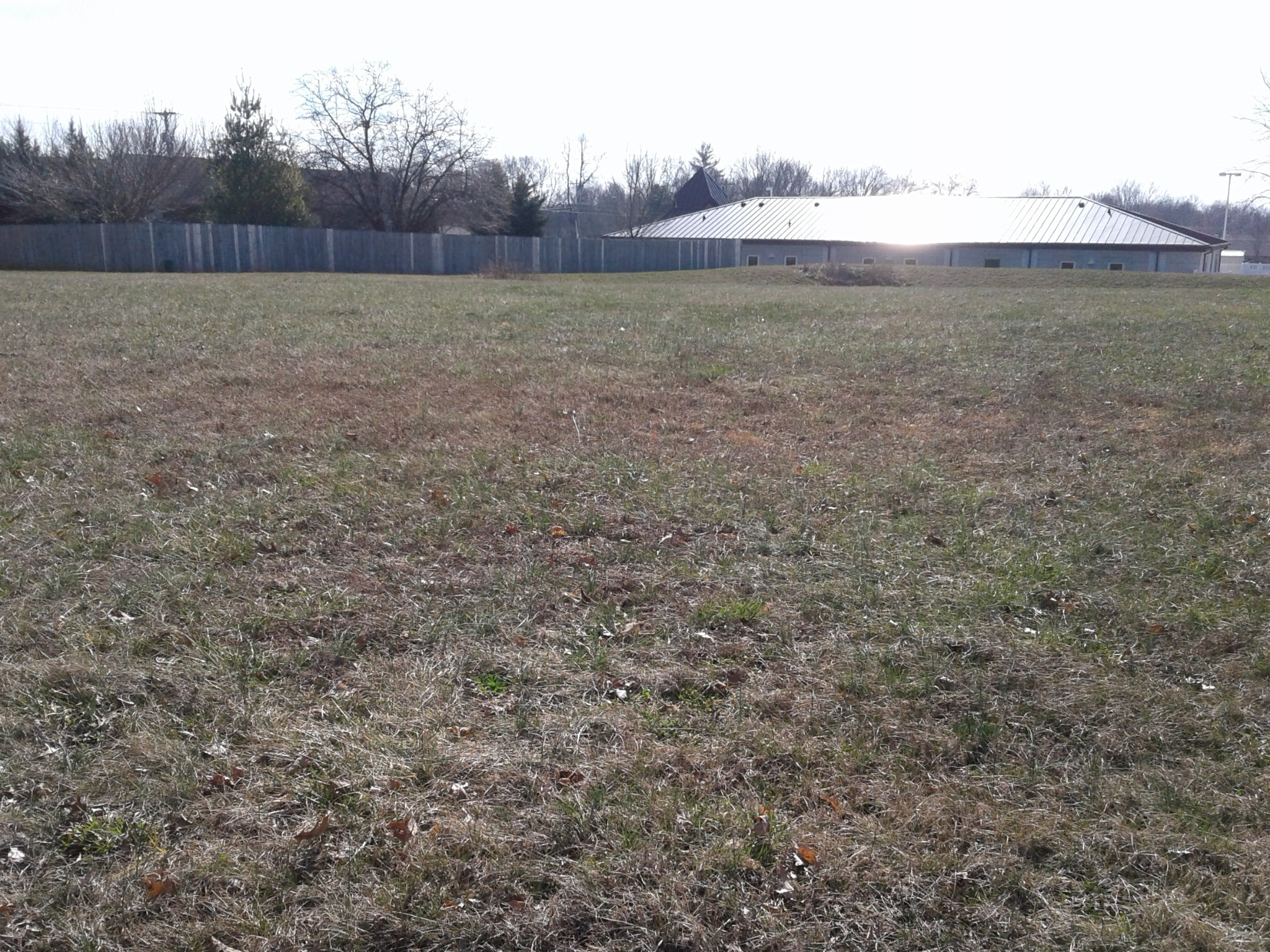 1100 Peachtree Place, Hopkinsville, KY 42240 - Hopkinsville, KY real estate listing