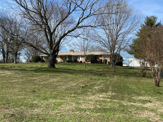 2953 Greens Mill Rd, Spring Hill, TN 37174 - Spring Hill, TN real estate listing
