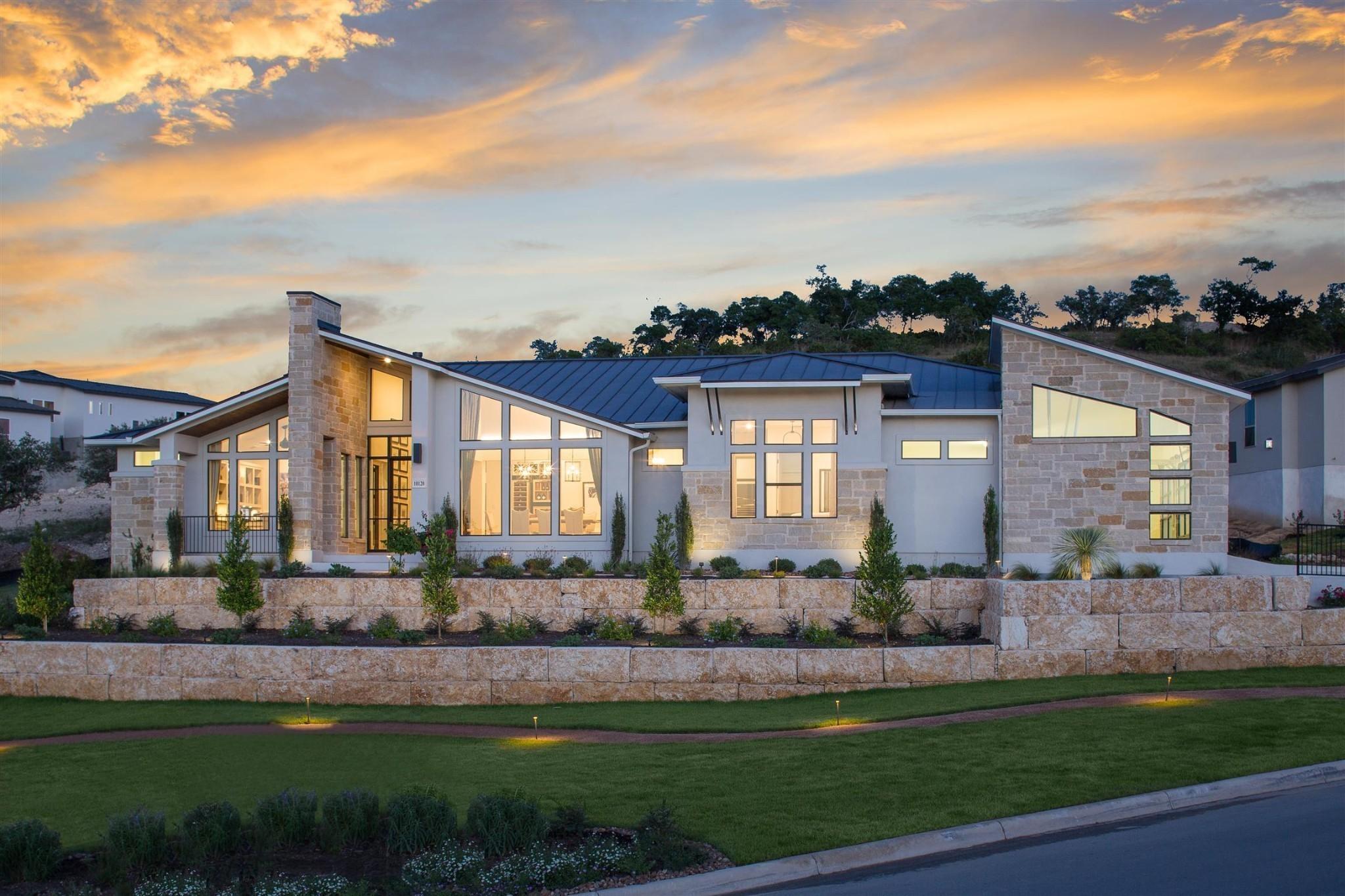 6314 Turkey Foot Ct #129, Franklin, TN 37067 - Franklin, TN real estate listing