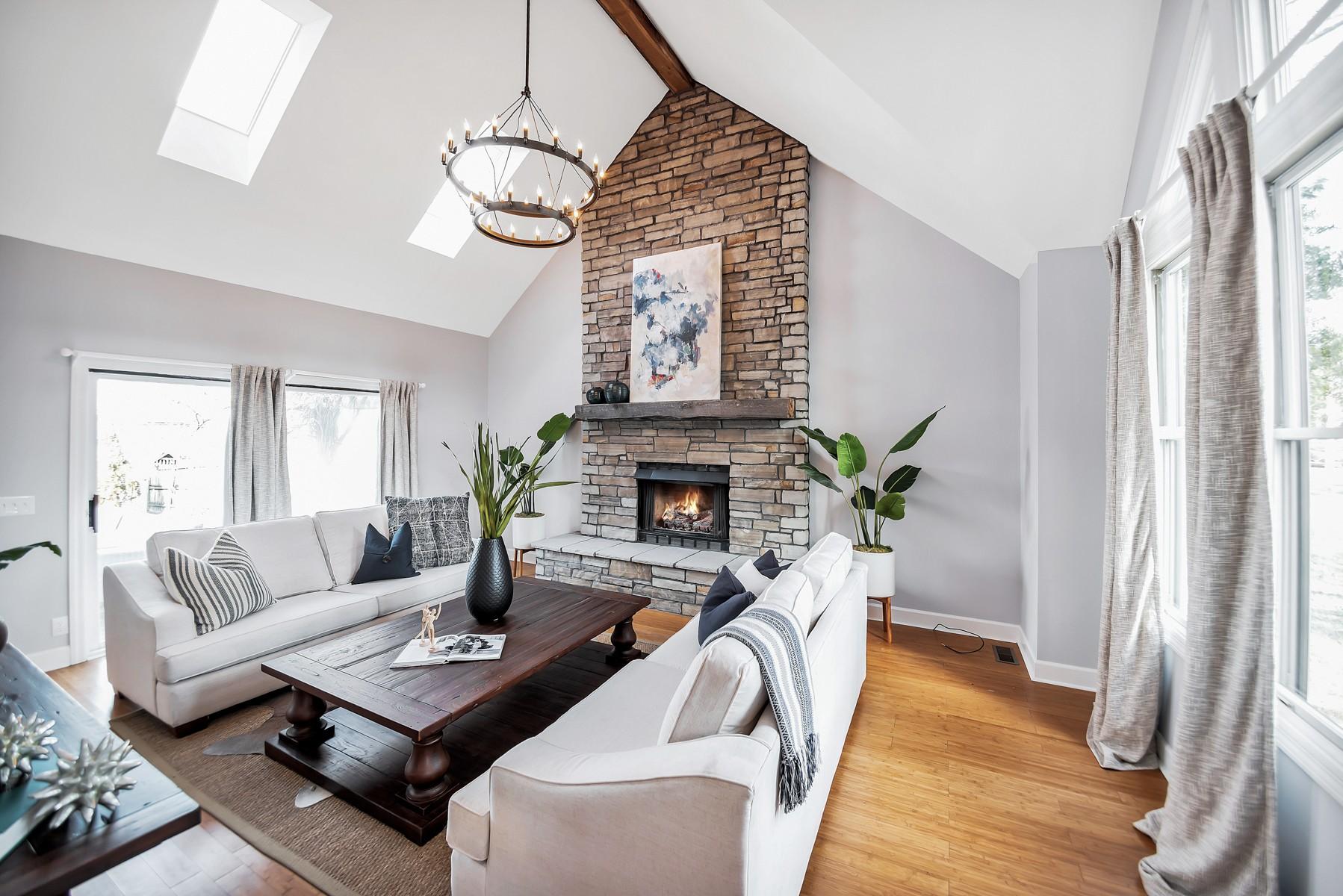 913 Russell St, Nashville, TN 37206 - Nashville, TN real estate listing