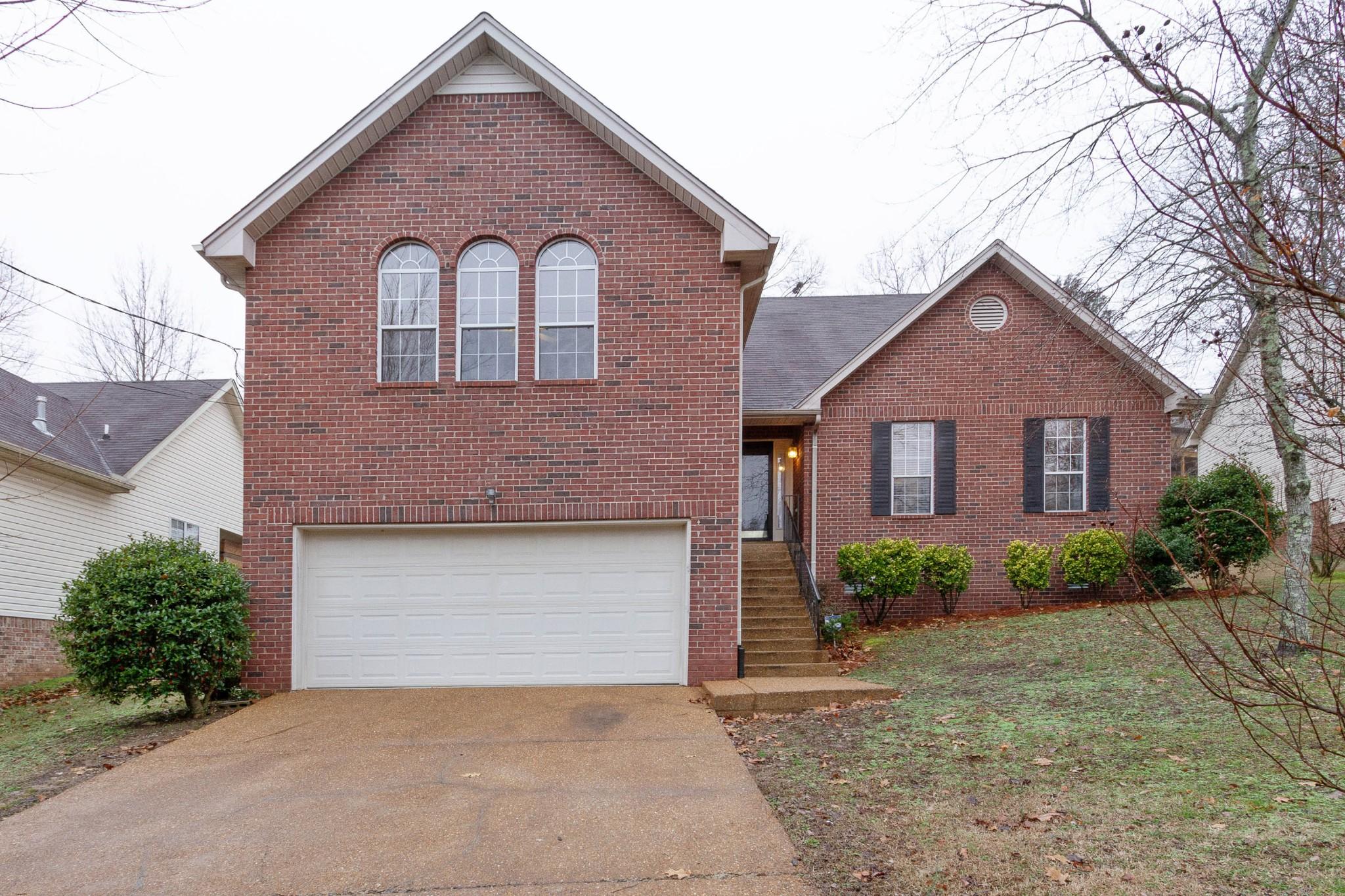 1817 Bryce Cir, Nashville, TN 37211 - Nashville, TN real estate listing
