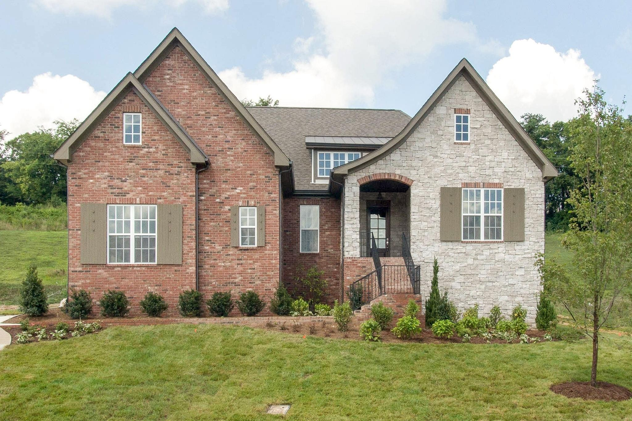 7029 Vineyard Valley Dr (108), College Grove, TN 37046 - College Grove, TN real estate listing