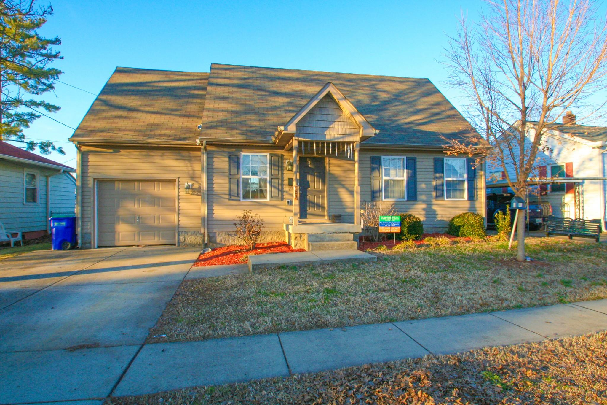 103 Wilmington St Property Photo