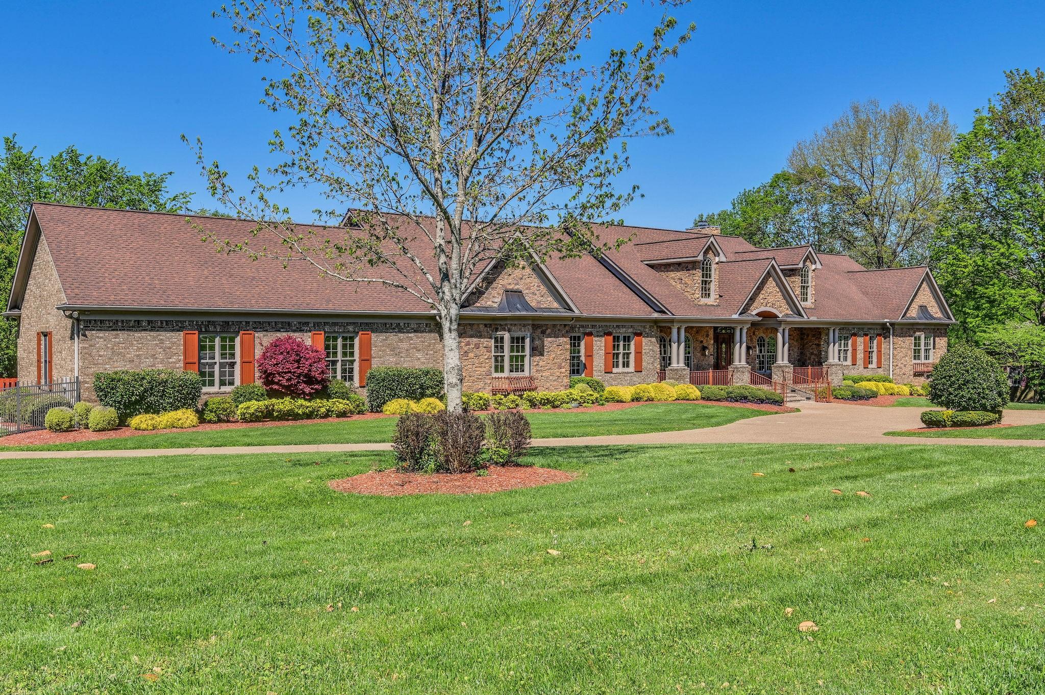904 Alder Dr, Nashville, TN 37220 - Nashville, TN real estate listing