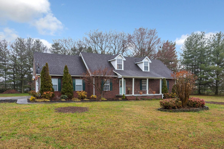 5633 Constantine Dr, Rockvale, TN 37153 - Rockvale, TN real estate listing