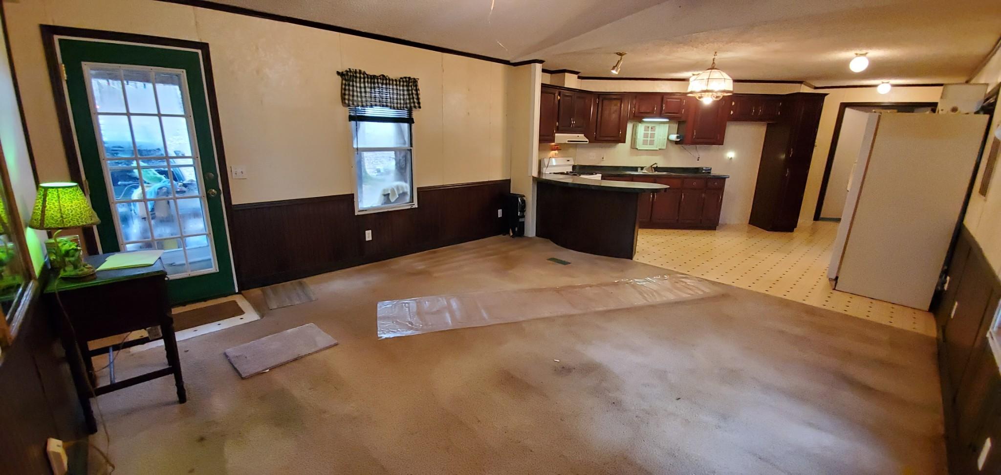 4365 Chapel Hill RD, Southside, TN 37171 - Southside, TN real estate listing