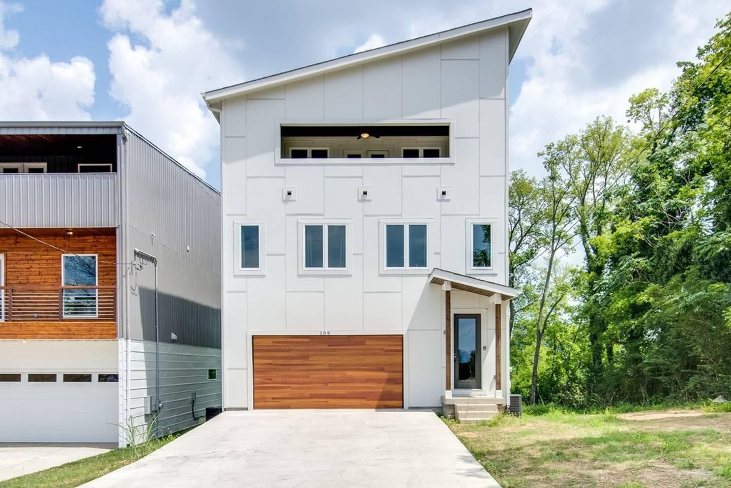 109 Fern Ave, Nashville, TN 37207 - Nashville, TN real estate listing