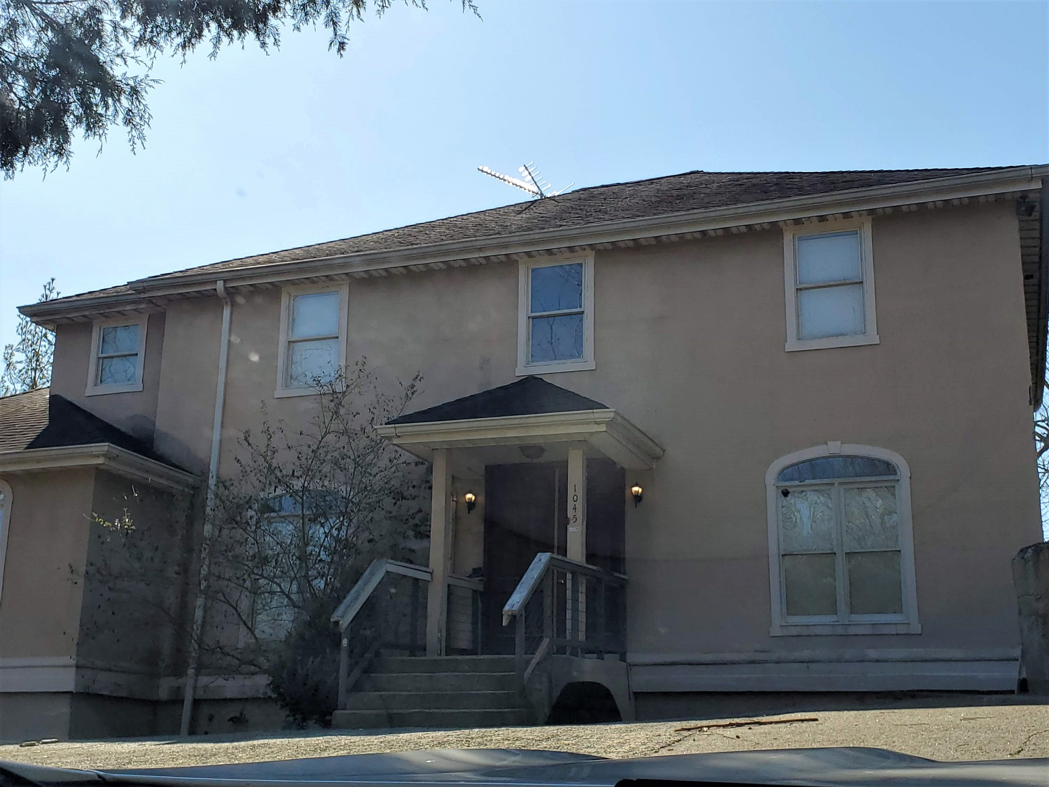 1045 Hickory Hollow Rd, Nashville, TN 37221 - Nashville, TN real estate listing