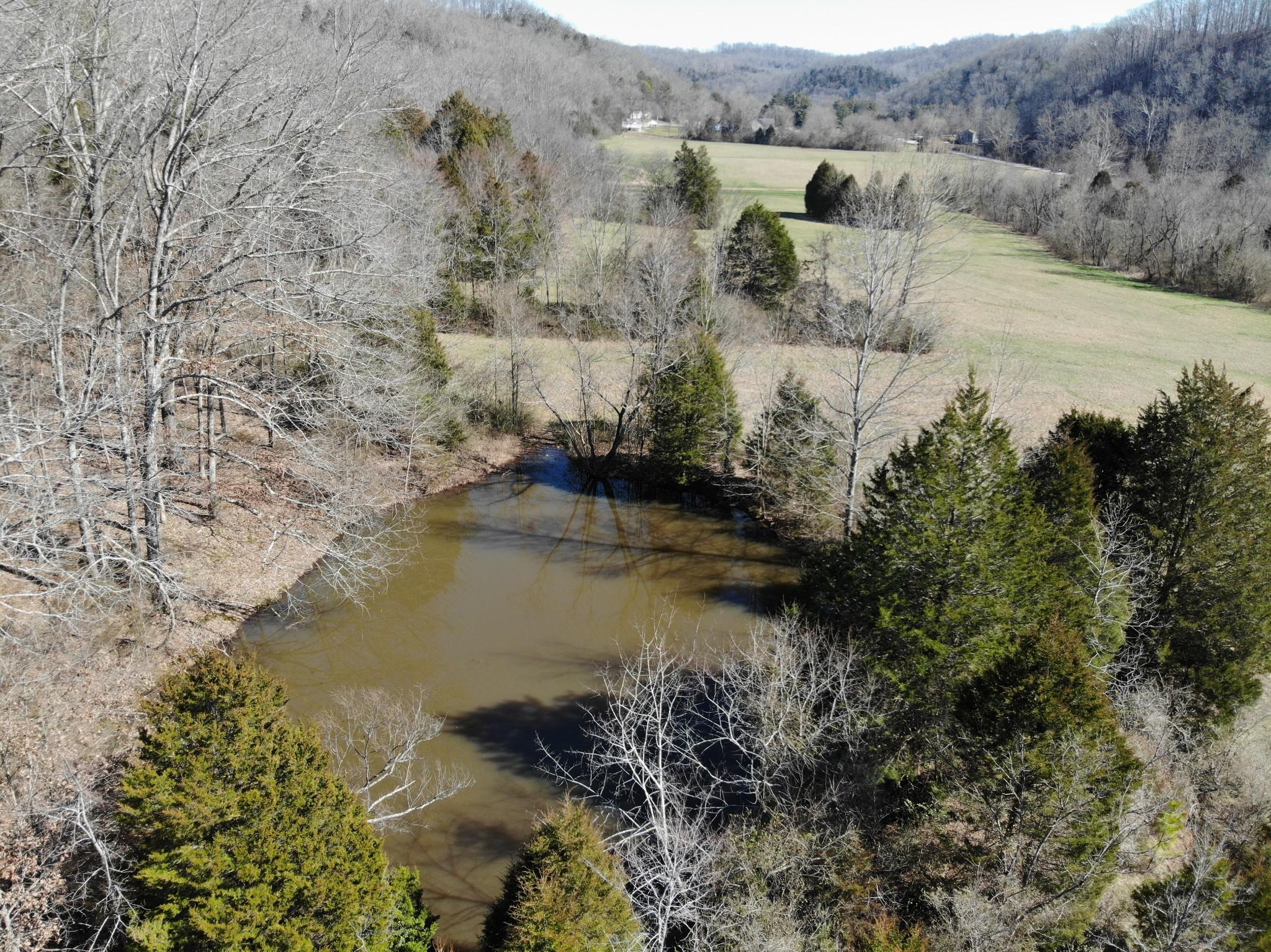 1 Little Pond Creek Rd., Pegram, TN 37143 - Pegram, TN real estate listing