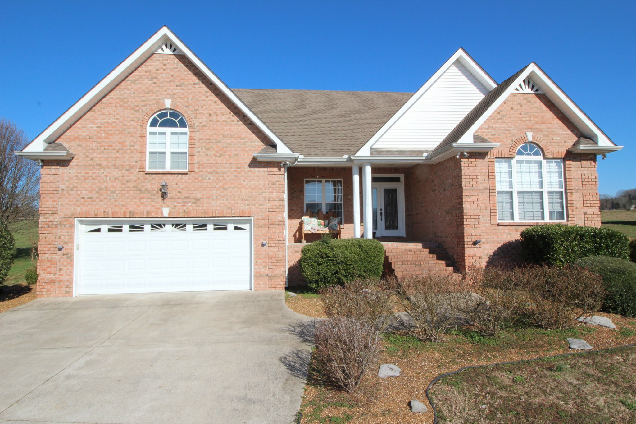 3215 Highway 141, N, Hartsville, TN 37074 - Hartsville, TN real estate listing