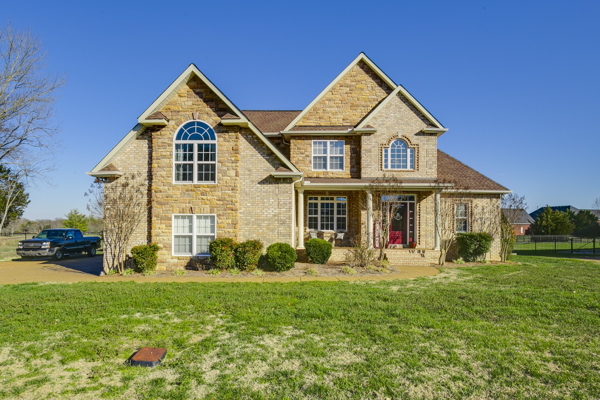 91 Thomas Vance Ct, Lebanon, TN 37087 - Lebanon, TN real estate listing