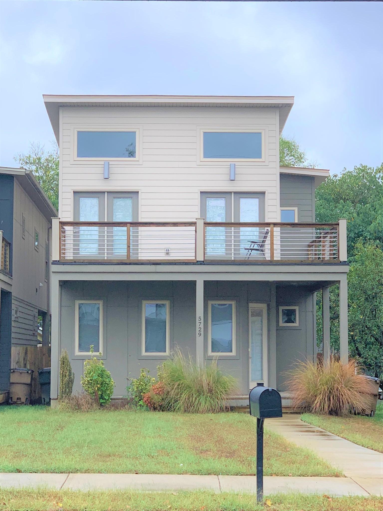 5729 Morrow Rd, Nashville, TN 37209 - Nashville, TN real estate listing