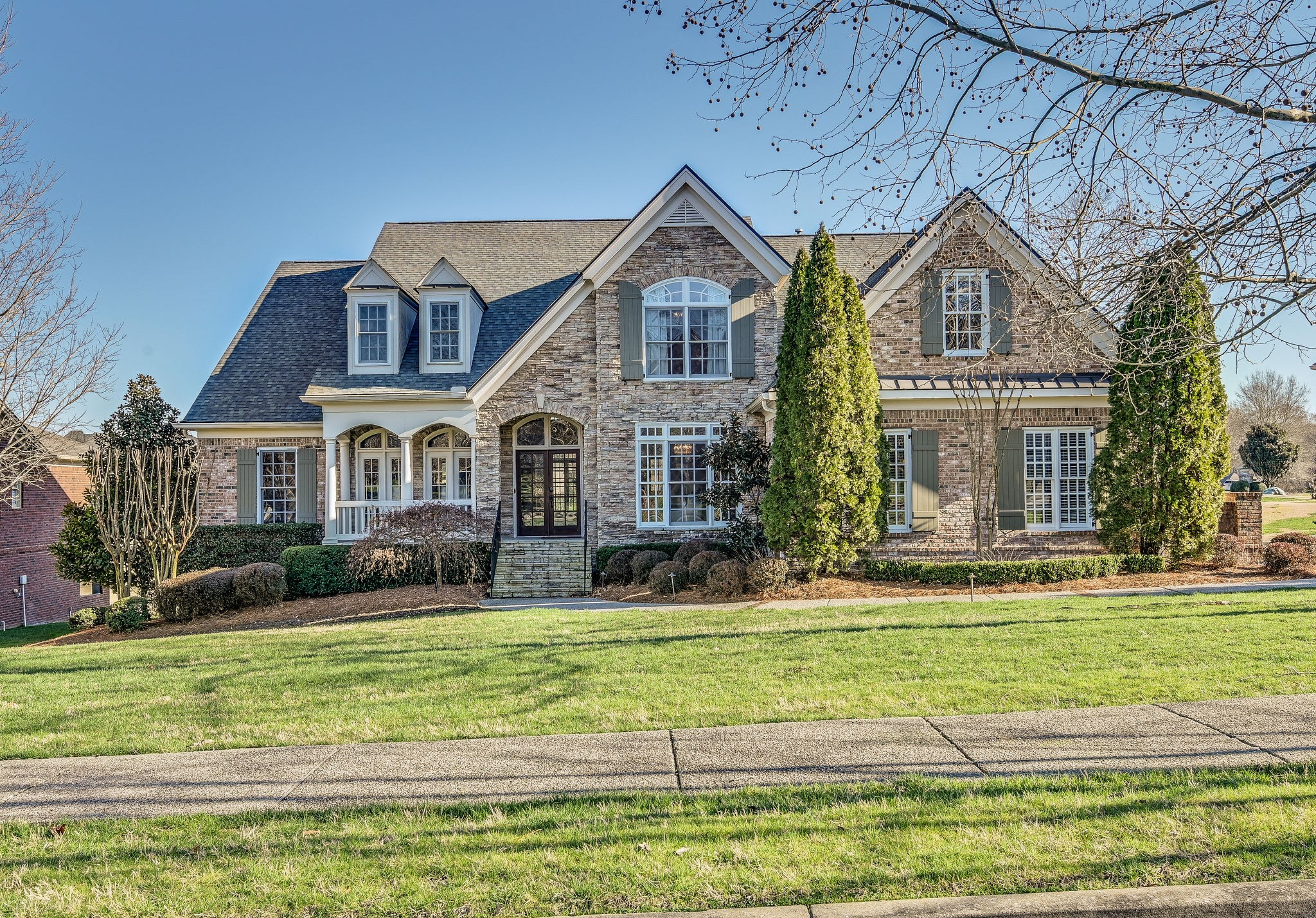 16 Angel Trce, Brentwood, TN 37027 - Brentwood, TN real estate listing