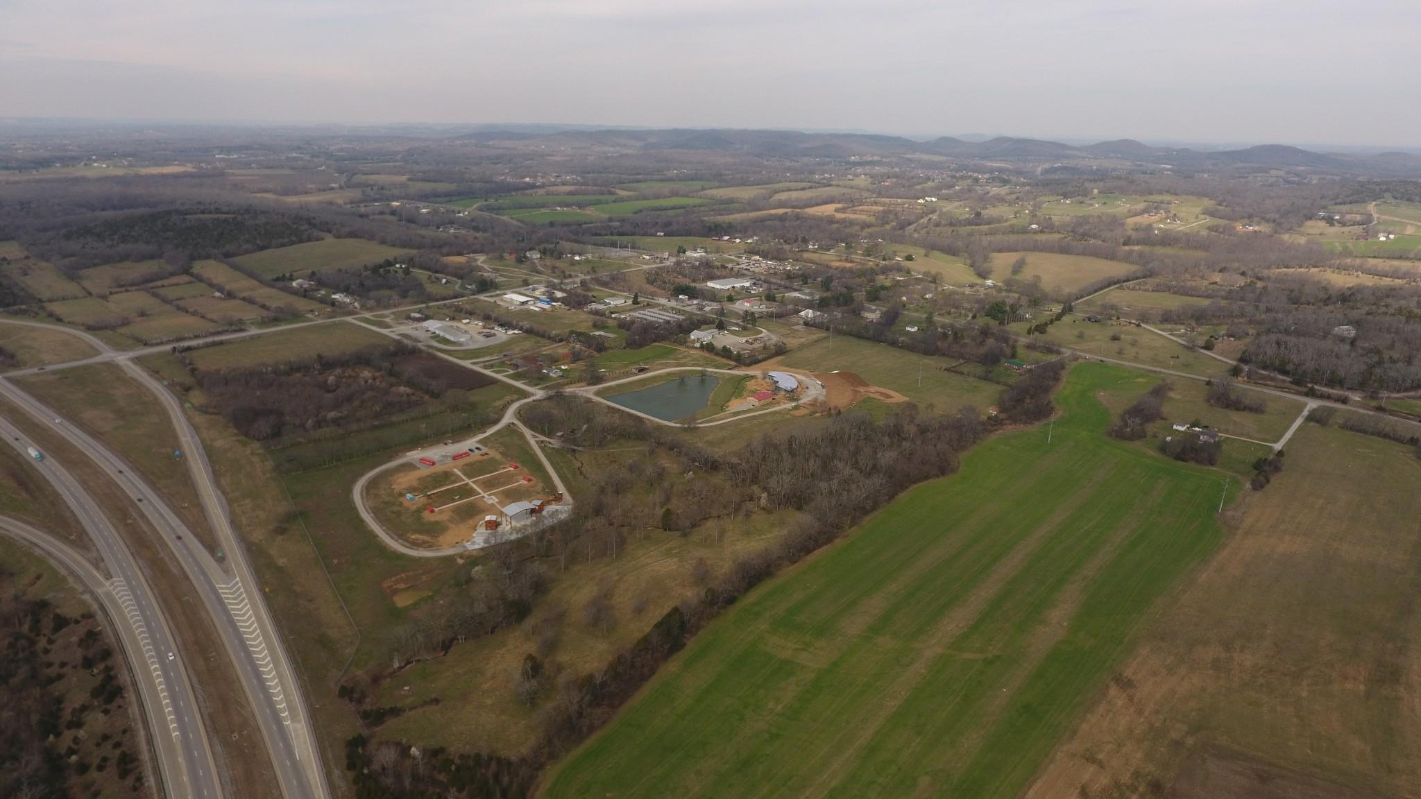 0 Murfreesboro Road/Hwy 96, College Grove, TN 37046 - College Grove, TN real estate listing