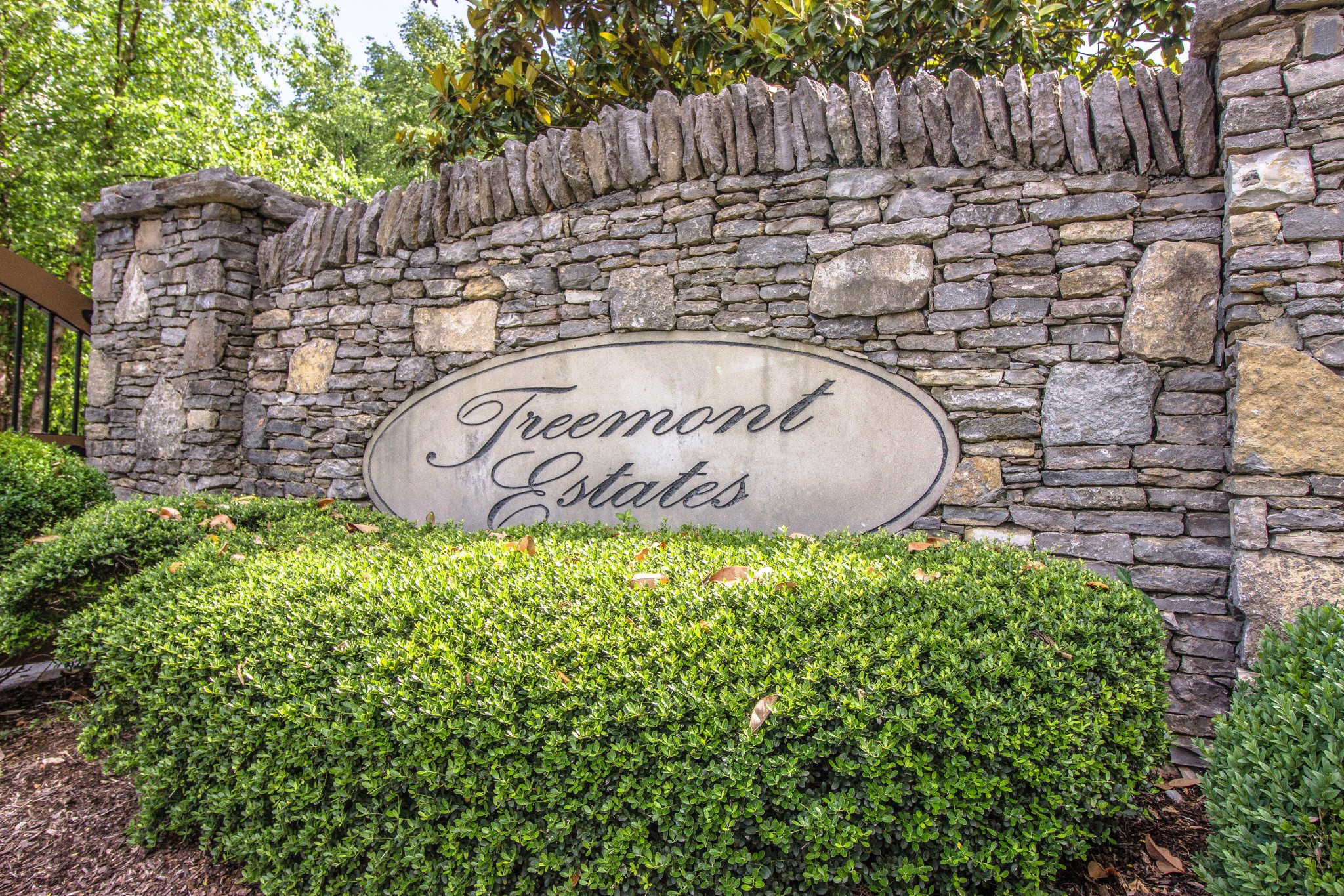 100 Treemont Property Photo - Franklin, TN real estate listing