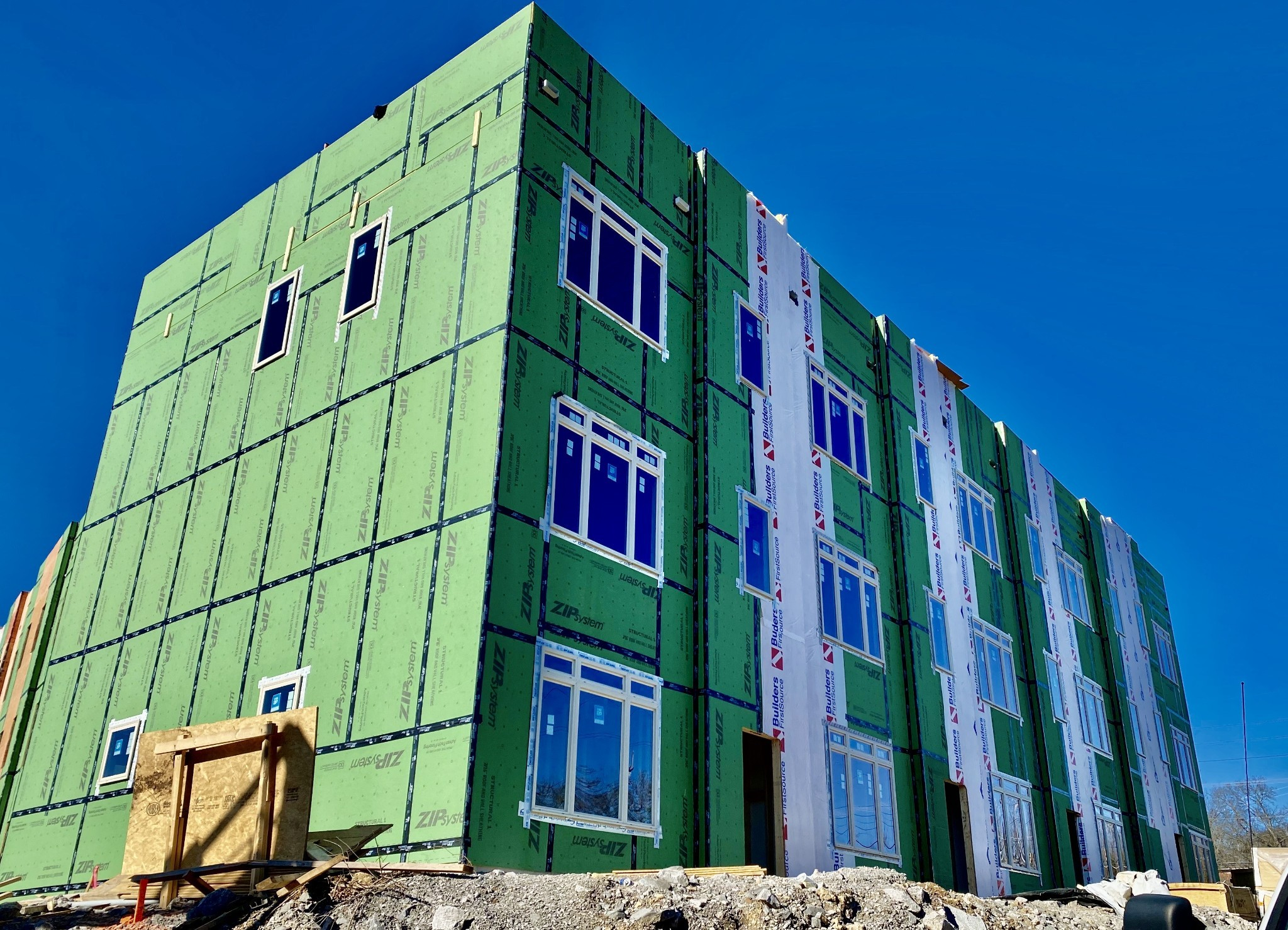 10026 W Trinity Ln Property Photo