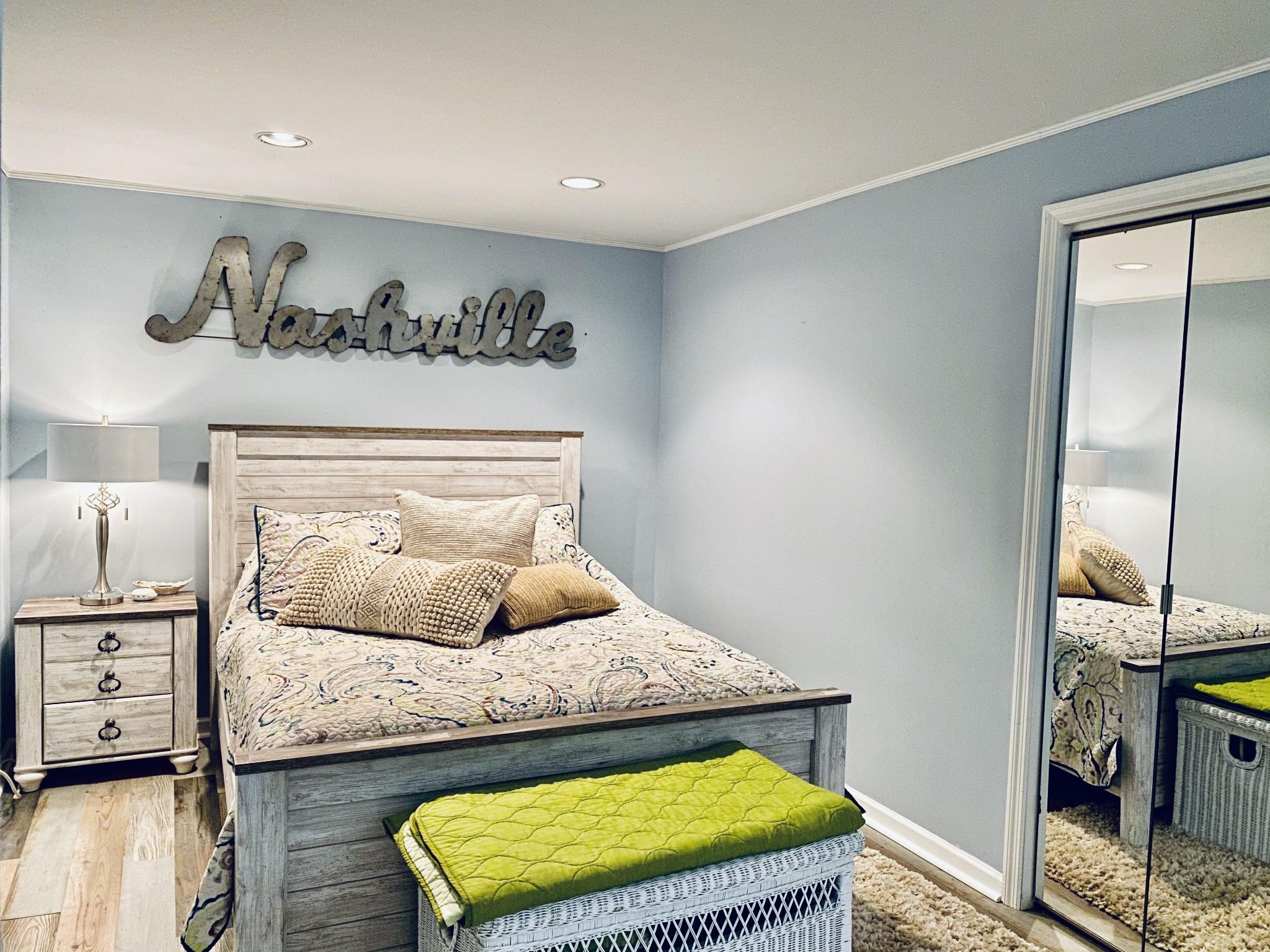 4483 Heath Rd, Nashville, TN 37221 - Nashville, TN real estate listing