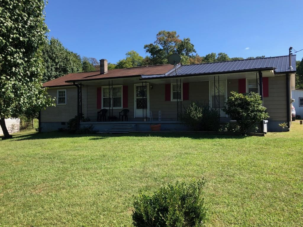 442 62nd Ave Property Photo - Gruetli Laager, TN real estate listing