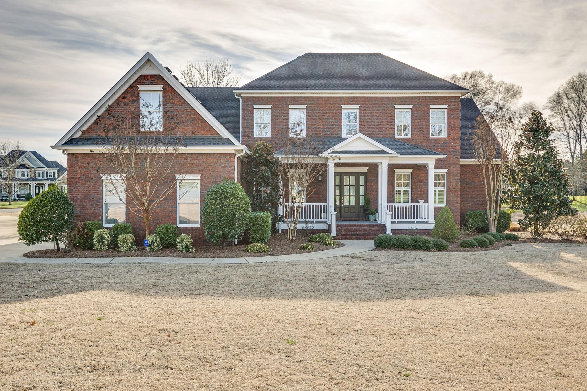 3515 Oakleigh Cv, Murfreesboro, TN 37129 - Murfreesboro, TN real estate listing