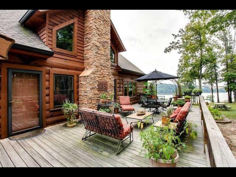321 River Trace Rd, Dover, TN 37058 - Dover, TN real estate listing