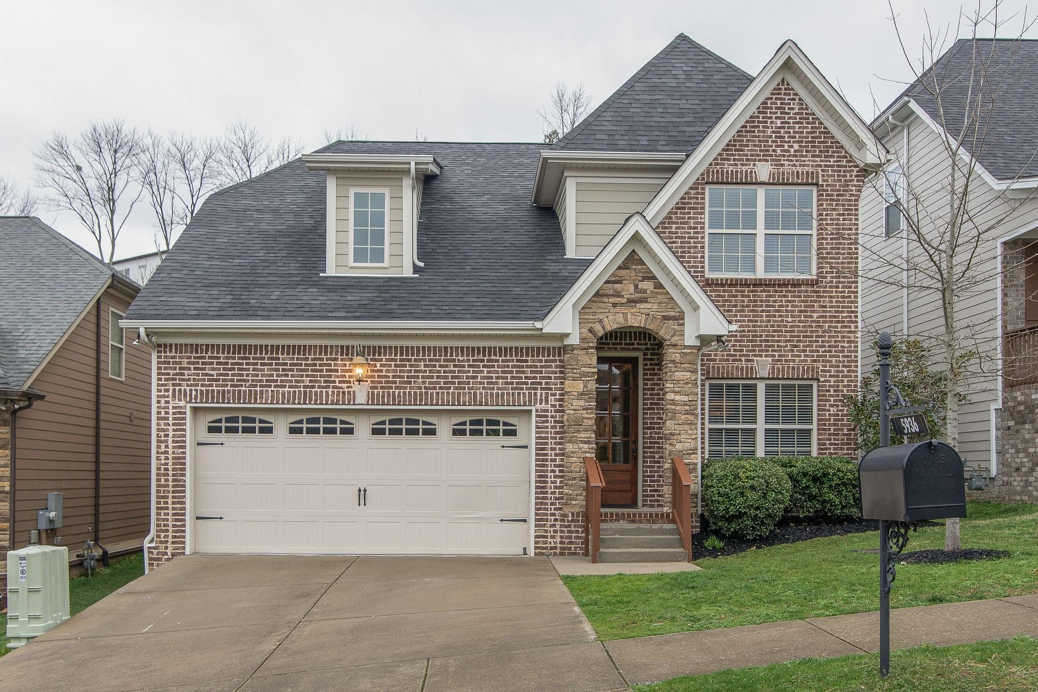 5936 Woodlands Ave, Nashville, TN 37211 - Nashville, TN real estate listing