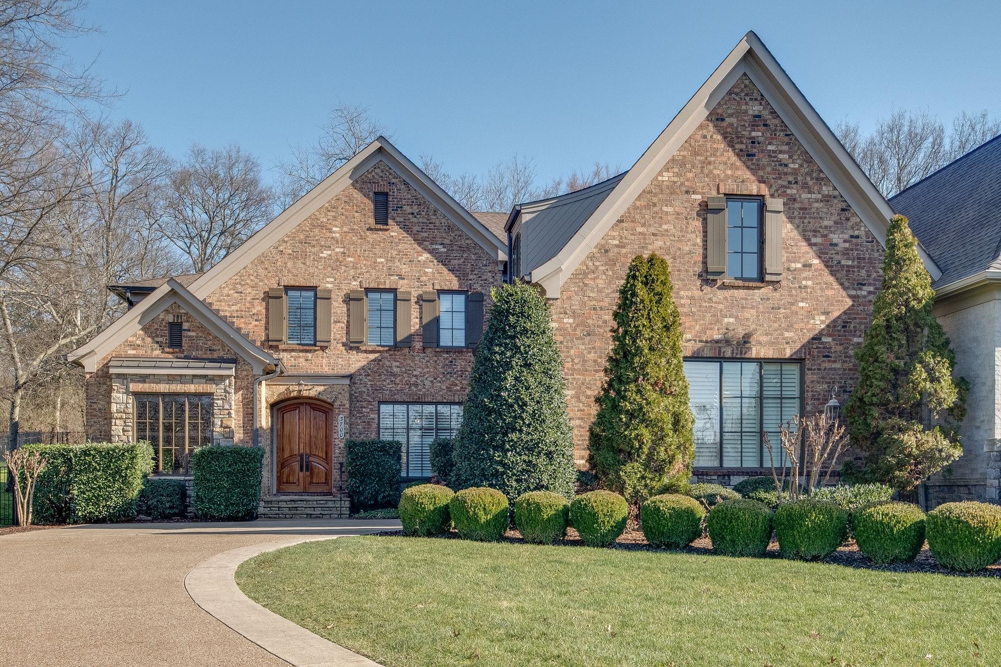Benham Commons Real Estate Listings Main Image