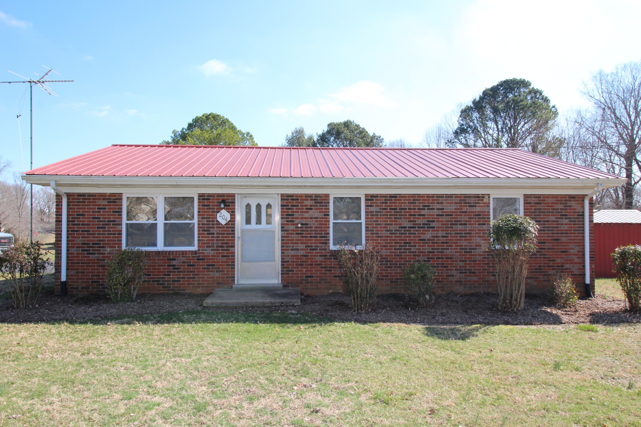 204 Todd Ave, Red Boiling Springs, TN 37150 - Red Boiling Springs, TN real estate listing