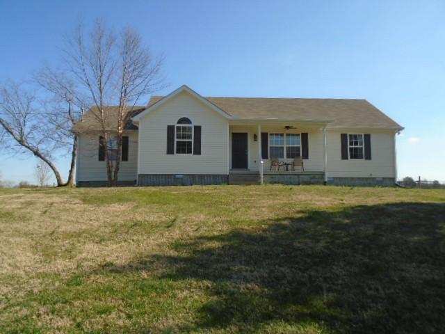 3711 Murray Kittrell Rd, Readyville, TN 37149 - Readyville, TN real estate listing