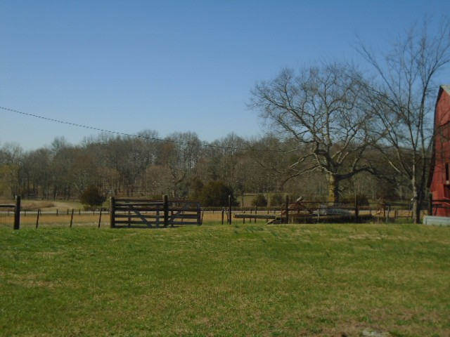 0 Murray Kittrell Rd. Property Photo - Readyville, TN real estate listing