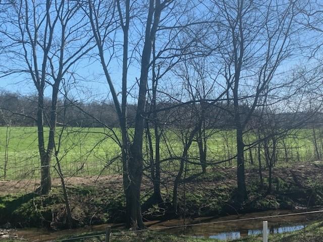 0 Coosie Branch Rd, Cornersville, TN 37047 - Cornersville, TN real estate listing