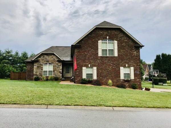 113 Landons Cir, White House, TN 37188 - White House, TN real estate listing