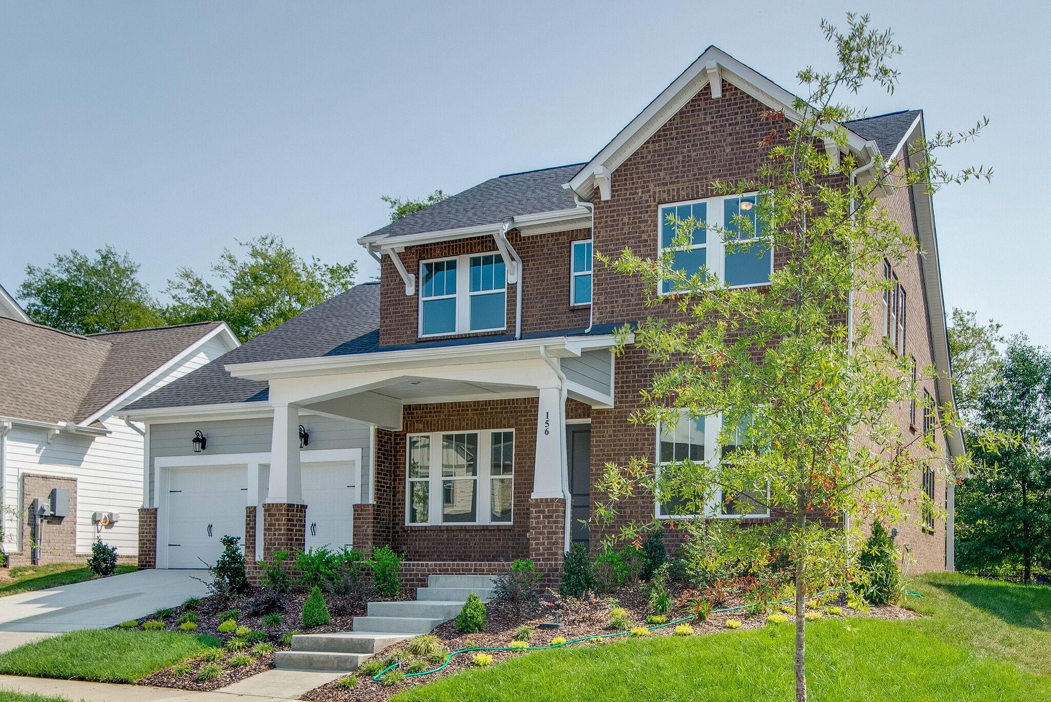 156 Ashington Cir #36 Property Photo