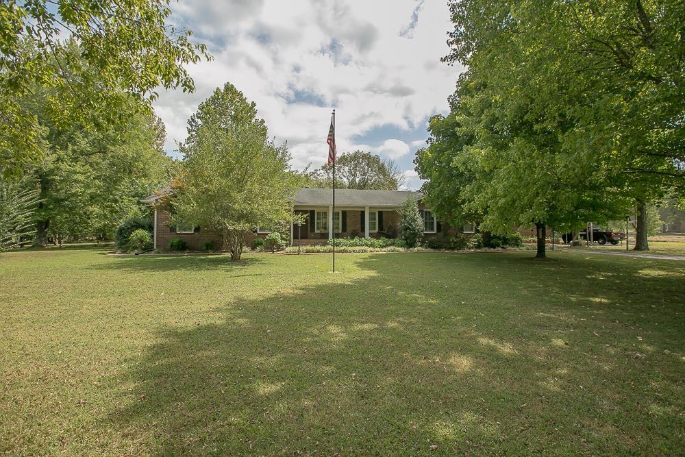 4950 Sulphur Springs Rd Property Photo